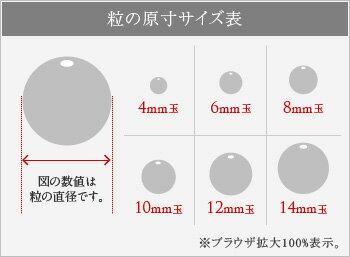 【粒売】ヘマタイト64面カット10mm丸玉【メ...の紹介画像3