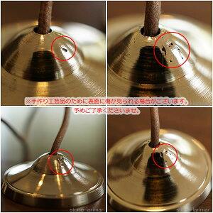 【無地】ティンシャ(チベットシンバル)<天然石-浄化グッズ・パワーストーン>浄化アイテムチベット密教法具チベタンベルチューナーラマシンバルチベタンシンバル瞑想アイテム