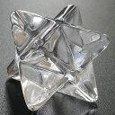 ヒマラヤ水晶マルカバスター<天然石 パワーストーン インテリアストーン 置物>置物 インテリア ...