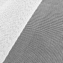 ★電磁波シールド生地★シールドデイライト250 電磁波/電磁波対策/電磁波カット/電磁波防止/