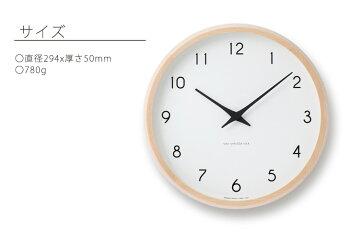 ������̵���ۻ����ɳݤ��ݤ����׳ݻ������Ȼ���LEMNOS(���Υ�)/Campagne(����ѡ��˥�)�ǥ��������Ȼ��ٻ��294mm�ˤ�����쥷��ץ�͵�PC10-24W