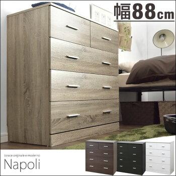 �������ȡ�����̵���ۥ���ץ����顼��������Napoli-�ʥݥ�-4����90cm��donkoi��å���ۡ�0904_����̵����