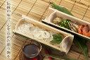 高級手延べ三輪素麺「三輪の神杉」30束(化粧木箱入)【楽ギフ_のし】【楽ギフ_のし宛