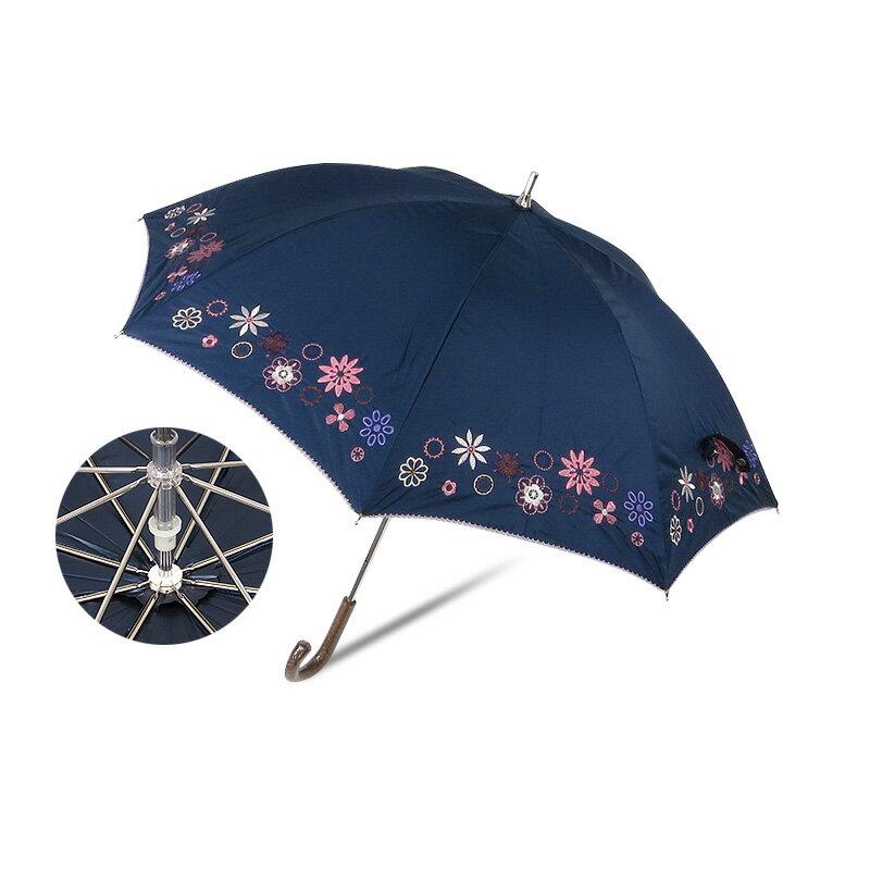 日傘 晴雨兼用 uvカット99%以上 レディー...の紹介画像2