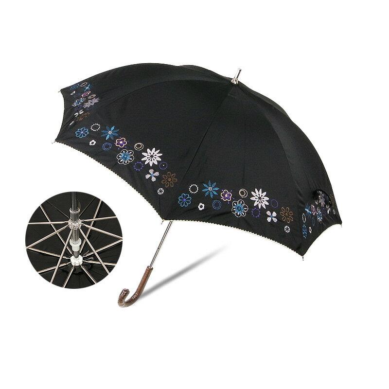 日傘 晴雨兼用 uvカット99%以上 レディー...の紹介画像3