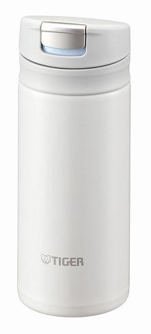 ステンレスミニボトル MMP-G021