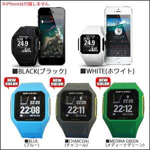 ��ͽ�������̵�������������ʡ�RipCurl(��åץ�����)�ӻ��ס�SEARCHGPS(�����������ԡ�����)��BLACK/WHITE(�֥�å�/�ۥ磻��)��˥��å�����ǥ�����ǥ������ӻ��ץ���饤�������谷Ź