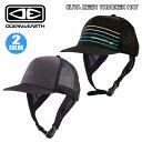 ショッピング帽子 OCEAN&EARTH オーシャンアンドアース サーフキャップ マリンキャップ 帽子 メッシュ トラッカー 日焼け対策 軽量 速乾 メンズ KUTA MESH TRUCKER HAT サーフィン 日本正規品
