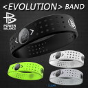 �yNEW���f��/NEW���C���zPOWER BALANCE EVOLUTION(�p���[�o�����X �G�{��