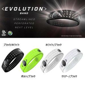 ��NEW�饤���POWERBALANCEEVOLUTION(�ѥ�Х���ܥ�塼�����)��ʪ�ξڡ�YottaMark(��å��ޡ���)��������������ʡ�NEW�ۥ?��ॷ�ꥳ��ꥹ�ȥ֥쥹��åȡ����ʪ�ˤ�����롪�������ʥ��ꥳ��Х�ɡ�