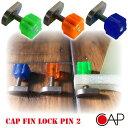 CAP енеуе├е╫ е╒егеєеэе├епе╘еє 2 CAP FIN LOCK PIN 2 еэеєе░е▄б╝е╔е╒егеє╕╟─ъе▄еые╚ BOX е▄еые╚ еэеєе░е▄б╝е╔ е╣епеъехб╝ дддтд═д╕ е═е╕ е╖еєе░еые▄е├епе╣ е╖еєе░еыBOX е╒егеє ╕╟─ъ═╤ ╞№╦▄└╡╡м╔╩
