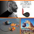 SURFEARS 2.0(サーフイヤーズ2.0)CREATURES(クリエイチャー)耳栓