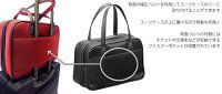 サブバッグスーツケースキャリーオンバッグショルダーストラティックアンビータブルメンズレディース兼用トラベルバッグ