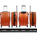 スーツケース キャ...