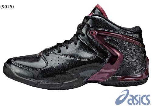 アシックス 靴