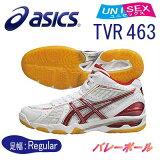 ASICS アシックス ローテ サーパス X 4 MT TVR463 男女兼用 バレーボールシューズ ワイズ Regular