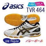 ASICS アシックス ローテ サーパス X 4 LO TVR464 男女兼用 バレーボールシューズ