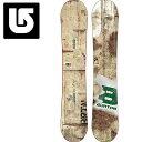 BURTON スノーボード 板 ロッカー 2013-2014モデル : バートン スノボー 「Blunt Snowboard」 154cm フライコア The Channel ウィンタースポーツ フリースタイル 13-14 SNOW BOARD ブラント ROCKER ツインシェイプ ツインフレックス