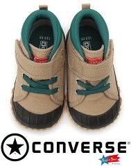 CONVERSE-BABY-CAMPING-����С���-�٥ӡ�-�����ԥ�-���塼��-�ޥ��å��ơ���-7CJ960