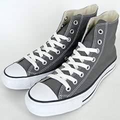 �ڥ�����ץ쥼����桪�ۥ���С���-�����륹����-�ϥ����åȥ��ˡ�����-CONVERSE-CANVAS-ALL-STAR-HI-�����Х�-�����륹����-HI