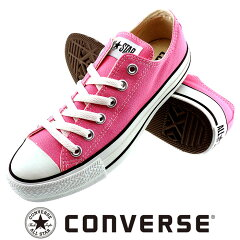 ����С���-�����륹����-���ˡ�����-:-CONVERSE-ALL-STAR-��CANVAS-ALL-STAR/�����Х�-�����륹������