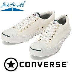 ����С���-����å��ѡ�����-��ǥ��������塼��-����ˡ�����-CONVERSE-JACK-PURCELL-RSC