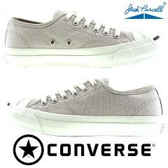 CONVERSE-JACK-PURCELL-コンバース-レディースシューズ-メンズスニーカー-ライトグレー-1CJ608