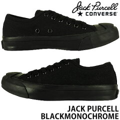 ����С���-�֥�å���Υ��?��-����å��ѡ�����-�͵����ˡ�����-���֥��塼��-CONVERSE-JACKPURCELL