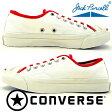 CONVERSE JACK PURCELL SF PIPING パイピング
