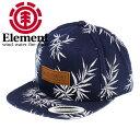 ELEMENT(еиеьесеєе╚) ╩┐д─д╨ енеуе├е╫ е╤б╝ере─еъб╝ ┴э╩┴б┌AG021-925/NVYб█STATE CAP е╣е╩е├е╫е╨е├епенеуе├е╫ е═еде╙б╝