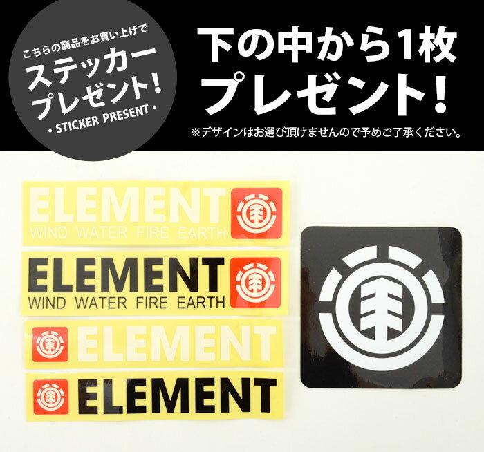 etbros 日本乐天市场 元素 恤 logo 印刷元素 AF029 M20 存储