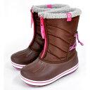 男児 女児 スノーブーツ PK-WP700 子供 スノトレ ボア貼り 完全防水 防寒ブーツ 超軽量