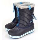 子供 スノトレ ボア貼り 完全防水 防寒ブーツ 男児 女児 ジュニア 超軽量 スノーブーツ PK-WP700