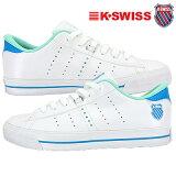 通学用 白靴 仕事用 合皮 SALE ケイスイス SPU17 コスパ メンズ レディース マルチコート