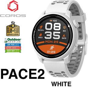 COROS Pace2(カロス ペース2)