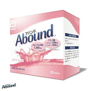 ��������������Ź�ա�Abound-���Х�ɡۥ��ȥ�٥&����ե졼�С�24g×14��