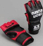 MMA手套Training【马绍尔世界制】【strongsports】[MMAグローブ Training【マーシャルワールド製/格闘技・空手・筋トレ・フィットネス】【strongsports】]