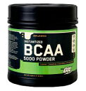 ≪30%OFF≫【全国送料無料】健康体力 BCAA 5000パウダー 345g【strongsports】