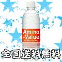 【送料無料】大塚製薬 アミノバリュー4000 500ml Lボトル 1ケース(24本入り)【strongsports】