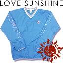 ショッピングピステ LOVE SUNSHINEアクティブピステ