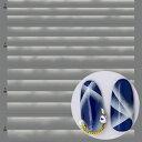 ◎TSUMEKIRA ツメキラ YUMA プロデュース1 Airbrush Style NN-YUM-101