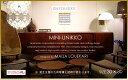 marimekko(マリメッコ) ファブリックパネル/ファブリックボード RASYMATTO(GOLD)海外 限定カラー!在庫限り[SIZE:W30×H30]各...
