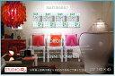 【marimekko マリメッコ】ファブリックパネル ファブリックボード KORONA/コロナ [SIZE:W140×H45cm枚] 各サイズ選べます 【北欧 ファブリック】