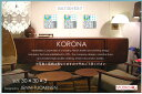 ファブリックパネル ファブリックボード marimekko マリメッコ KORONA/コロナ[SIZE:W30×H30cm×3枚セット]各サイズ選べます 北欧 ファブリック