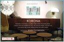 ファブリックパネル ファブリックボード marimekko マリメッコ KORONA/コロナ[SIZE:W65×H45cm]各サイズ選べます 北欧 ファブリック
