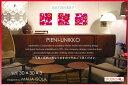 marimekko(マリメッコ)ファブリックパネル ファブリックボード PIENI-UNIKKO(RED)[ご注文サイズ:W30cm×H30cm×3枚set]北欧 ファブリック