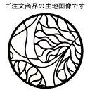 マリメッコ 【marimekko】 ファブリックパネル ファブリックボード BOTTNA(WHT)[ご注文サイズ:W40×H40×3枚SET]【北欧 ファブリック】