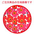 marimekko    MINI-UNIKKORED[W40cmH40cm]/