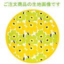 【marimekko(マリメッコ)】 ファブリックパネル ファブリックボード MINI-UNIKKO (YR) [ご注文サイズ:W60cm×H60cm]【北欧 ファブリッ..