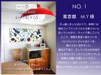 【ファブリックパネル】 ファブリックボード BORAS ボラス社 BIRDLAND(WHT)/バードランド [SIZE:W140cm×H55cm] 【北欧 ファブリック】